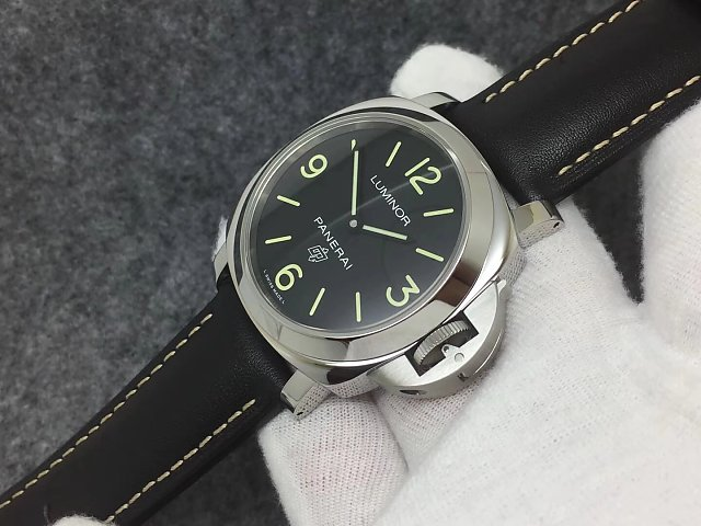 PAM 773 Dial