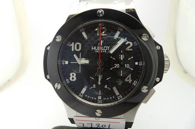 Replica Hublot Big Bang